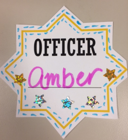 FinishedOfficerBadge.PNG
