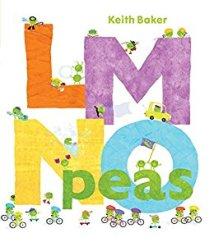 lmno-peas