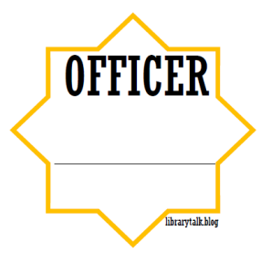 officerbadge