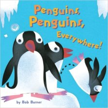 penguins-penguins-everywhere