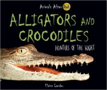 alligatorsandcrocs