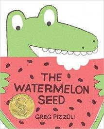 watermelon-seed