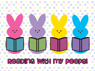 Readingwithmypeeps.png